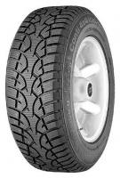 Continental Conti4x4IceContact (225/40R18 92T)