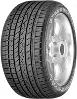 Continental ContiCrossContact UHP (265/50R19 110Y)