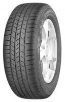 Continental ContiCrossContact Winter (225/65R17 102T)