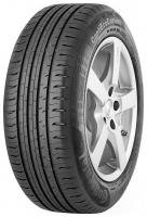 Continental ContiEcoContact 5 (205/55R17 95V)