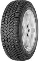 Continental ContiIceContact 4x4 (285/65R17 116T)