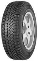 Continental ContiIceContact (265/65R17 116T)