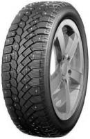 Continental ContiIceContact BD (215/60R17 96T)