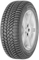 Continental ContiIceContact HD (265/50R19 110T)