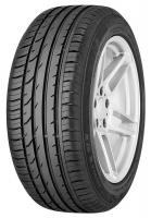 Continental ContiPremiumContact 2 (225/60R16 102V)