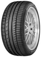 Continental ContiSportContact 5P (245/30R20 90Z)