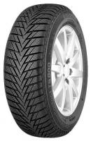 Continental ContiWinterContact TS 800 (165/65R14 79T)