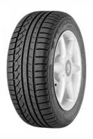 Continental ContiWinterContact TS 810 (225/50R16 92H)
