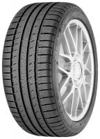 Continental ContiWinterContact TS 810S (235/40R18 95V)