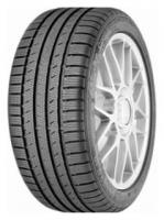 Continental ContiWinterContact TS 810S (255/45R17 102V)