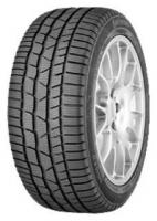 Continental ContiWinterContact TS 830P (225/60R16 98H)