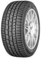 Continental ContiWinterContact TS 830P (205/55R17 91H)