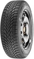 Continental ContiWinterContact TS 850 (165/60R14 79T)