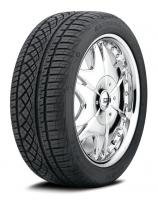 Continental ExtremeContact DWS (225/50R17 94W)