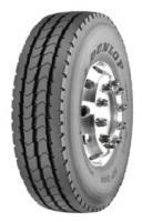 Dunlop SP 382 (315/80R22.5 156/150K)