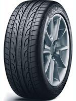Dunlop SP Sport Maxx (275/40R19 101Y)