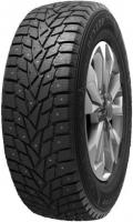 Dunlop SP Winter Ice 02 (225/70R16 107T)