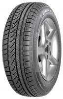 Dunlop SP Winter Response (175/65R14 82T)