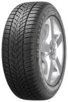 Dunlop SP Winter Sport 4D (225/65R17 102H)