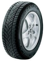 Dunlop SP Winter Sport M3 (205/65R15 94T)