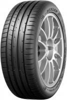 Dunlop Sport Maxx RT2 (225/45R19 92W)