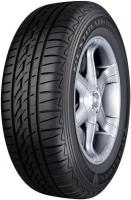 Firestone Destination HP (235/55R17 99V)