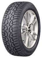 General Tire Altimax Arctic (215/65R16 98Q)