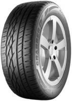 General Tire Grabber GT (235/60R17 102V)