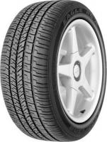 Goodyear Eagle RS-A (255/45R20 101W)