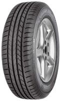 Goodyear EfficientGrip (245/65R17 111H)