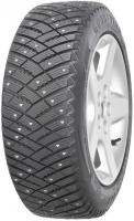 Goodyear UltraGrip Ice Arctic (175/65R14 82T)