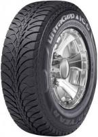 Goodyear UltraGrip Ice WRT SUV (225/50R18 95S)