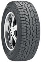 Hankook Winter i*Pike RW11 (225/75R16 115/112Q)