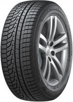 Hankook Winter i*Cept Evo 2 W320 (225/50R18 99V)
