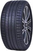 Kinforest KF550-UHP (235/45R17 97W)