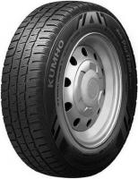 Marshal Winter PorTran CW51 (225/65R16 112R)