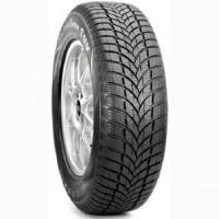Maxxis MA-SW Victra Snow SUV (205/70R15 96H)