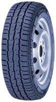 Michelin Agilis Alpin (195/70R15 102/100R)