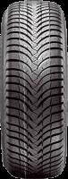Michelin Alpin A4 (205/60R15 91T)