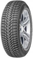 Michelin Alpin A4 (235/35R20 92W)