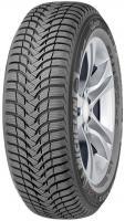 Michelin Alpin A4 (255/45R19 104V)