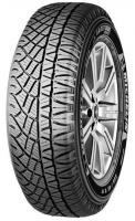 Michelin Latitude Cross (235/70R16 106T)