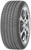 Michelin Latitude Tour HP (235/60R17 102V)