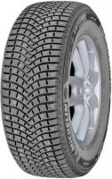 Michelin Latitude X-Ice North 2 (275/40R21 107T)