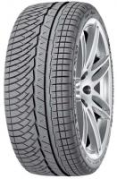 Michelin Pilot Alpin PA4 (265/30R21 96W)