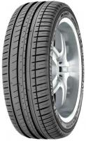 Michelin Pilot Sport 3 (205/50R17 89V)