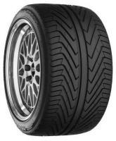 Michelin Pilot Sport (275/35R18 87Y)