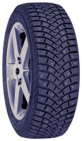 Michelin X-Ice North XiN2 (225/55R18 102T)