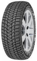Michelin X-Ice North XiN3 (185/65R15 92T)