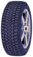 Michelin X-Ice North XiN2 (265/50R20 111T)